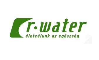 R-Water Kft.